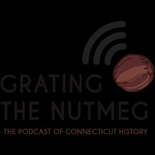 Grating the Nutmeg