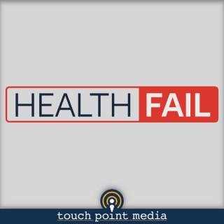 Health Fail