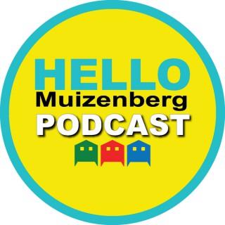 Hello Muizenberg Podcast