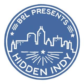 Hidden Indy