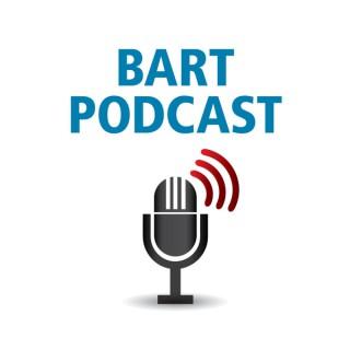 Hidden Tracks: Stories from BART