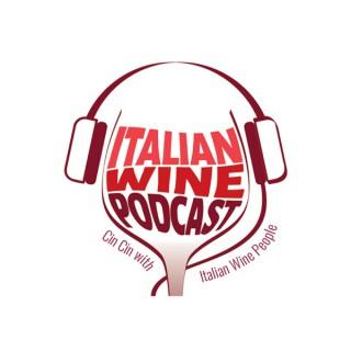 Italian Wine Podcast