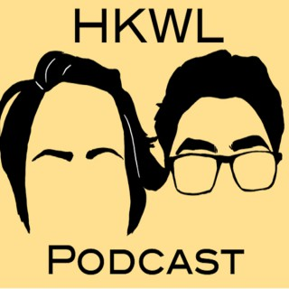 HKWL podcast