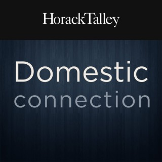 Horack Talley Domestic Connection