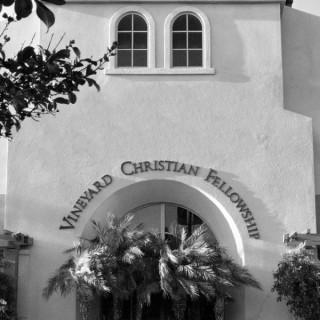 Inland Vineyard Church