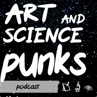 Art and Science Punks