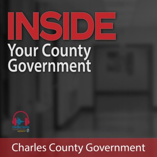 Inside Your County Government