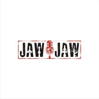 Jaw-Jaw