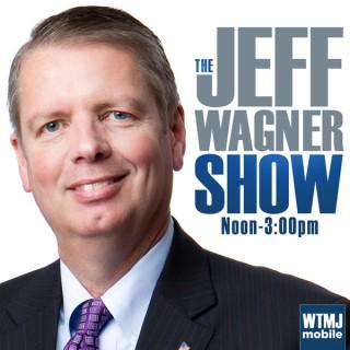 Jeff Wagner