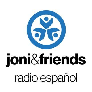 Joni and Friends - Español