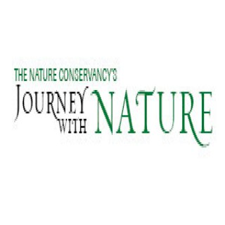 Journey With Nature