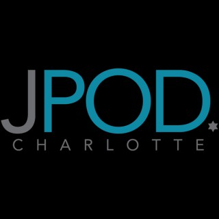 JPOD Charlotte