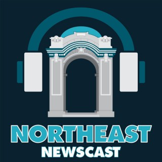 Kansas City's Northeast Newscast