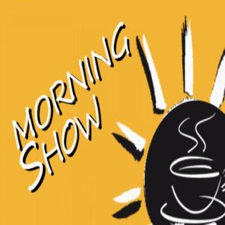 KAXE/KBXE Morning Show