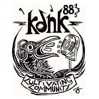 KDNK News