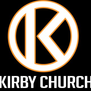 Kirby Church