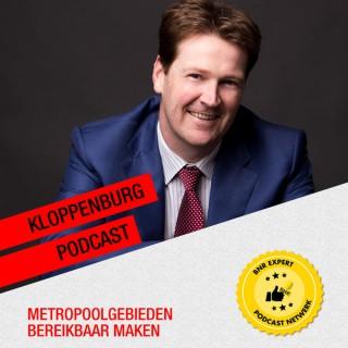 Kloppenburg Podcast