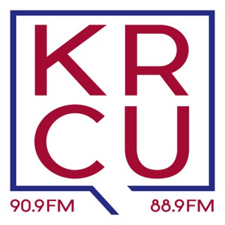 KRCU's Almost Yesterday