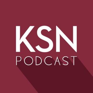 KSN Podcast