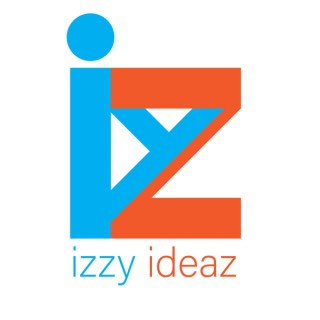 Izzy Ideaz