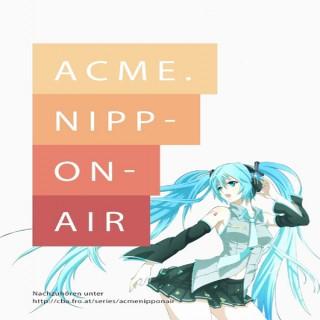 Acme.Nipp-on-AiR