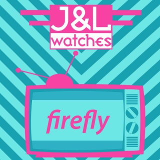 J and L Watches