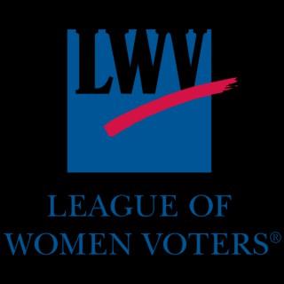 League of Women Voters of Oakland