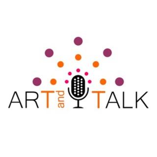 Art and Talk - Il podcast dell'arte