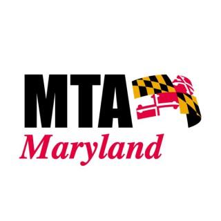 Maryland Transit Times