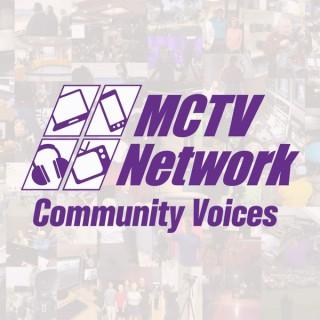 MCTV Network's Community Voices
