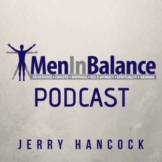 Men in Balance Podcast