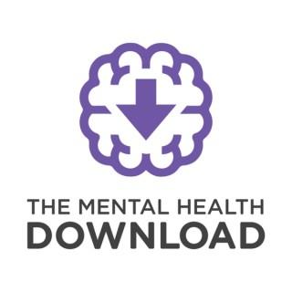 Mental Health Download