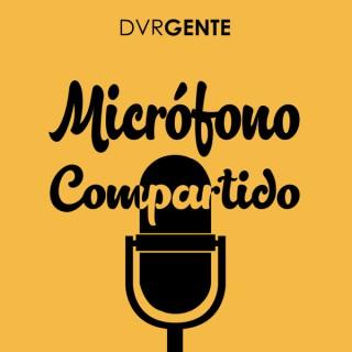 Micrófono Compartido
