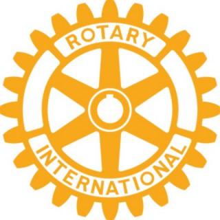 Nashville Rotary Podcast