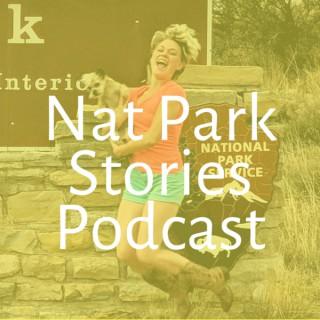 Nat Park Stories