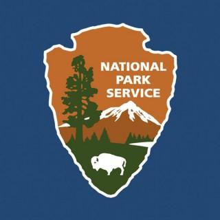 National Park Service Oral History
