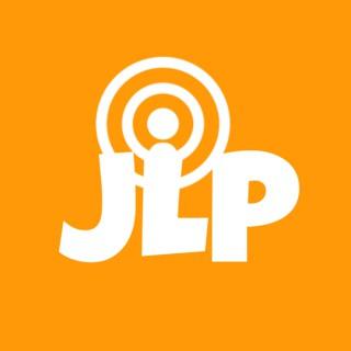 Jack-o'-Lantern Press Podcast