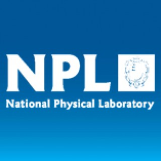 National Physical Laboratory Podcast