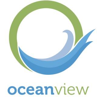 Ocean View Weekly