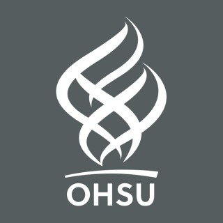 OHSU Week