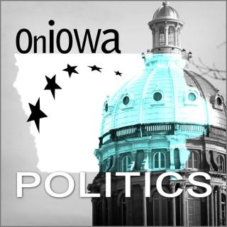 On Iowa Politics Podcast