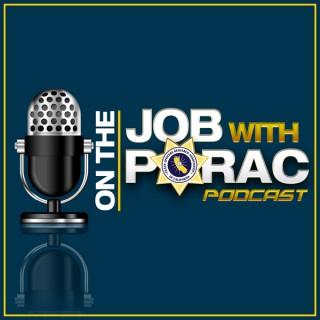 On the Job with PORAC