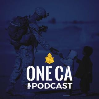 One CA