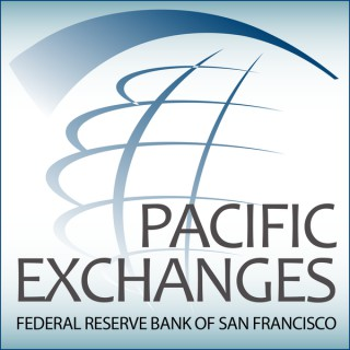 Pacific Exchanges