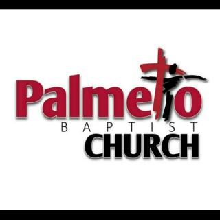 Palmetto Baptist Church, Palmetto, GA