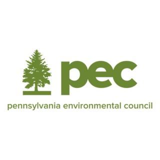 Pennsylvania Legacies