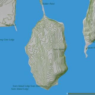 Penobscot Bay podcast
