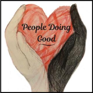 People Doing Good