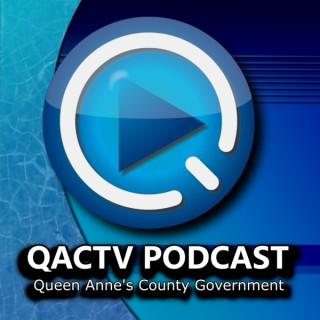 QACTV PODCAST