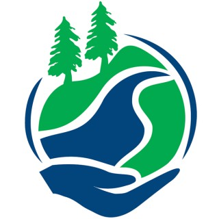 Quinte Conservation Envirominute Podcast